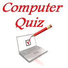 Computer Quiz Questions And Answers