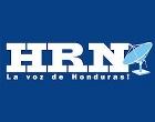 HRN Radio Honduras