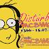 #366 Distúrbio MCs Web - 15.07.2014