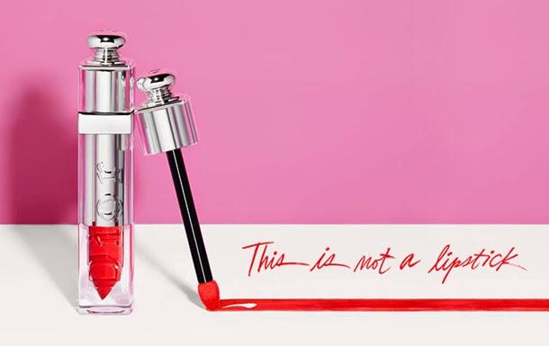 Dior ADDICT Fluid Stick, Dior Vernis 2014, Dior make up primavera 2014, Dior Pandore, Dior Mirage, Dior Wonderland, Dior Aventure
