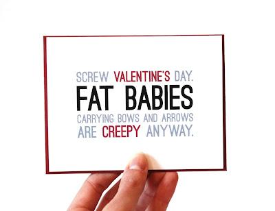 short funny valentines day poems
