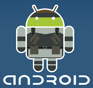 android-metal-gear
