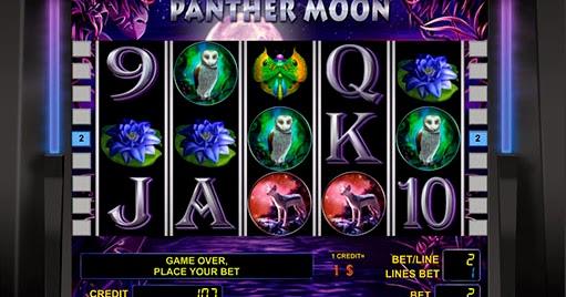 Jocuri poker cu 2 carti online gratis