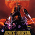 Full PC Version Duke Nukem 3D Download