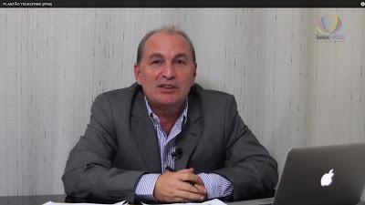 Diretor da Telexfree diz que empresa é sustentável e solicita a liberação de novos cadastros à justiça. Taxas de adesão não serão cobradas.