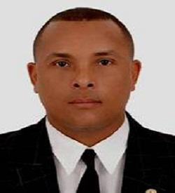 Lino Gómez Perez