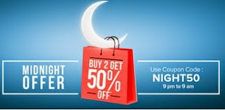 buy-2-and-get-50-off-in-midnight-offer-at-trendin