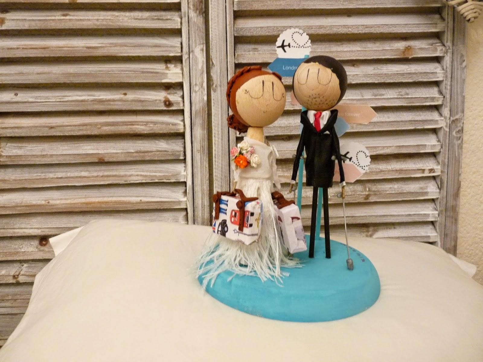 novios pastel personalizados, figuras tarta, muñecos pastel, novios, novios originales, novios con encanto, cake topper, muñecos pastel personalizados, tarta boda, pastel nupcial,mr&mrsbyani,