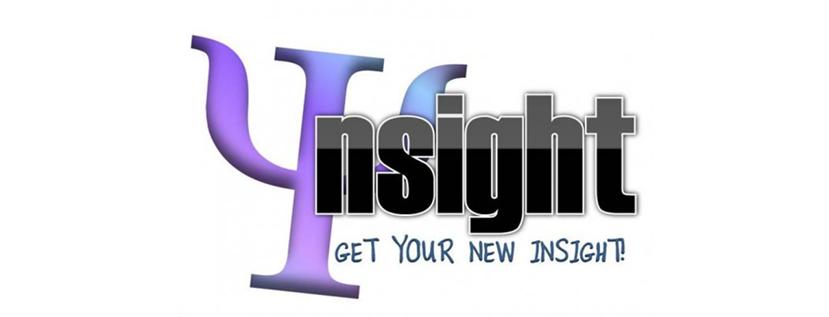 Insight Psikologi Universitas Airlangga