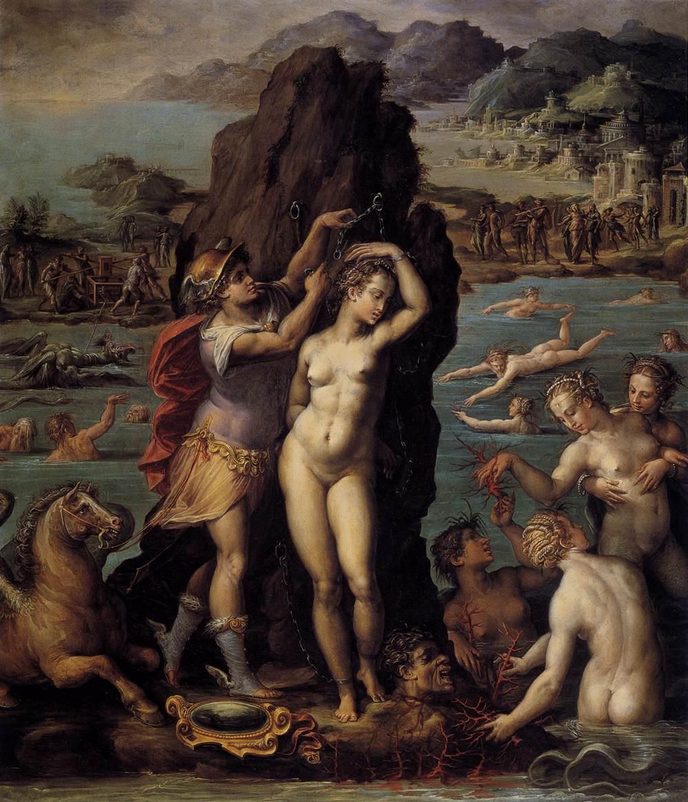 http://1.bp.blogspot.com/-8hzMszEmfEM/USE4TgmfZ9I/AAAAAAAAAFg/acSzPQeZdcg/s1600/Giorgio-Vasari-Perseus-and-Andromeda-at-Palazzo-Vecchio-Florence.jpg