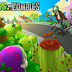 CARA NAK INSTALL PLANTS VS ZOMBIES FULL VERSION CRACK