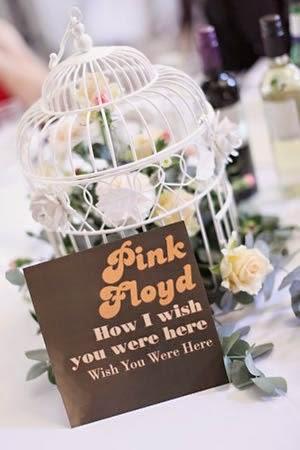http://www.weddingideasmag.com/unusual-table-name-part-2/#.VT4WlJMWQkI