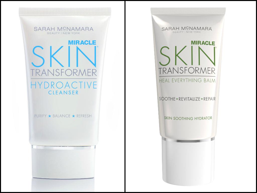 Miracle Skin Transformer: nuovo brand su Qvc