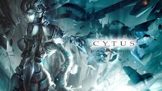 Free Downaload Cytus 8.0.0 Apk Mod Full Unlocked Terbaru 2015