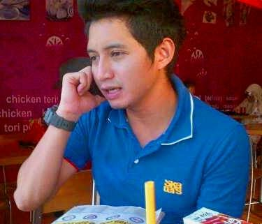Download Video Chand Kelvin