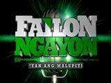Failon Ngayon June 23, 2018