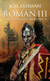 Roman III - The Wrath of Boudicca