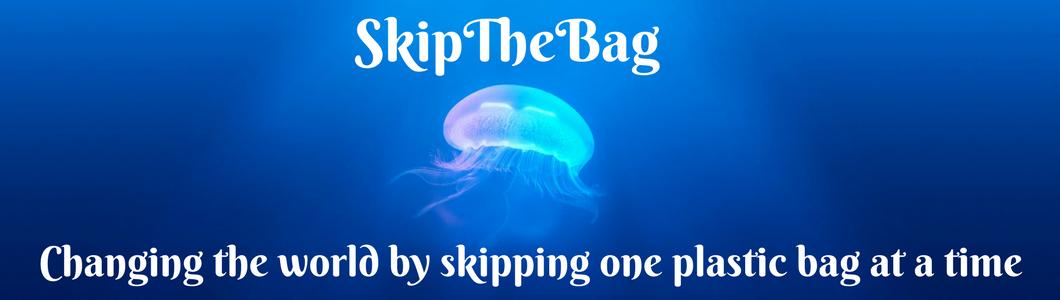 Skip The Bag