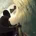 Sup Surf radical con Roberto Vieira