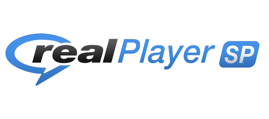 Real Player SP Plus Full Pre-Activated ~ Rehan's Softwares