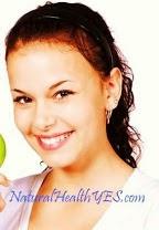 http://naturalhealth2you.blogspot.com/2013/09/tips-for-using-non-peroxide-teeth.html