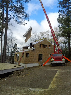 Huisman, custom home construction, Ely, MN, minnesota, http://huismanconcepts.com/