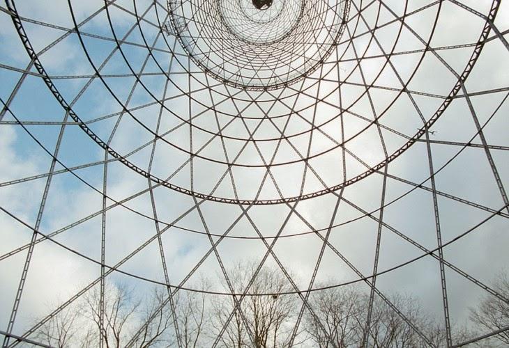 Shabolovka-torre-radio-mosingenieros