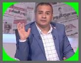 - برنامج مانشيت مع جابر القرموطى حلقة يوم الثلاثاء 28-7-2015