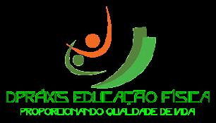 DPRÁXIS EDUCAÇÃO FÍSICA