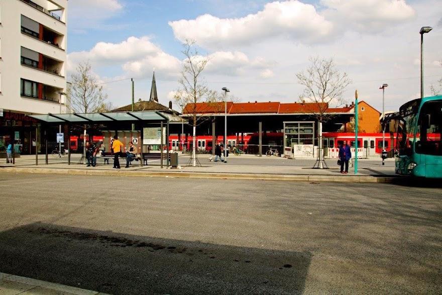 Arthur-Stern-Platz