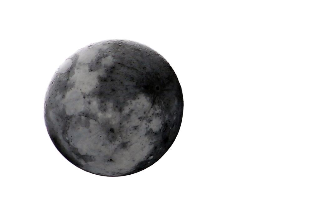 full moon photography tips - photo #25