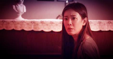 Sinopsis Film Horror Bring Back The Dead 2015 (Jesseca Liu, Jacko Chiang)