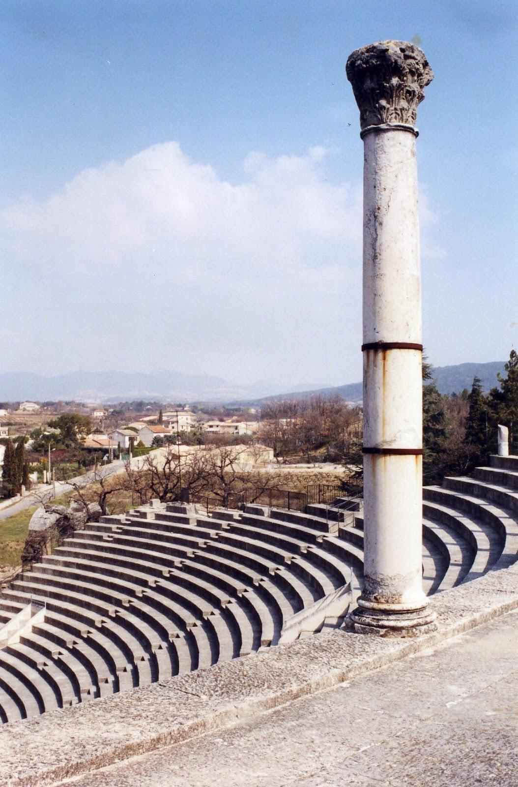 Roman Empire Graffiti The Roman Empire