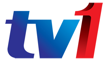 Tonton TV1