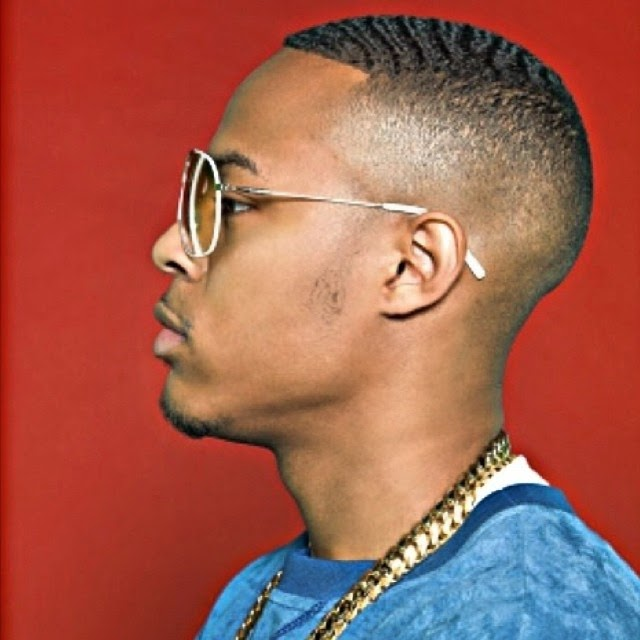 Bow wow instagram name
