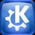 KDE 4.9 é lançado e promete maior estabilidade no Linux!