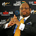 Dr. Myles Munroe and 9 others Killed in Plane Crash in Bahamas