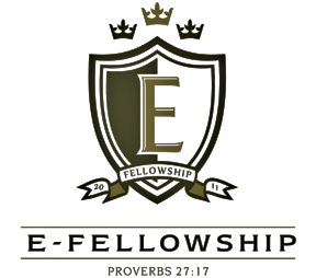 E-Fellowship