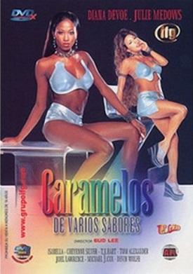 Ver Caramelos de varios sabores (2002) Gratis Online