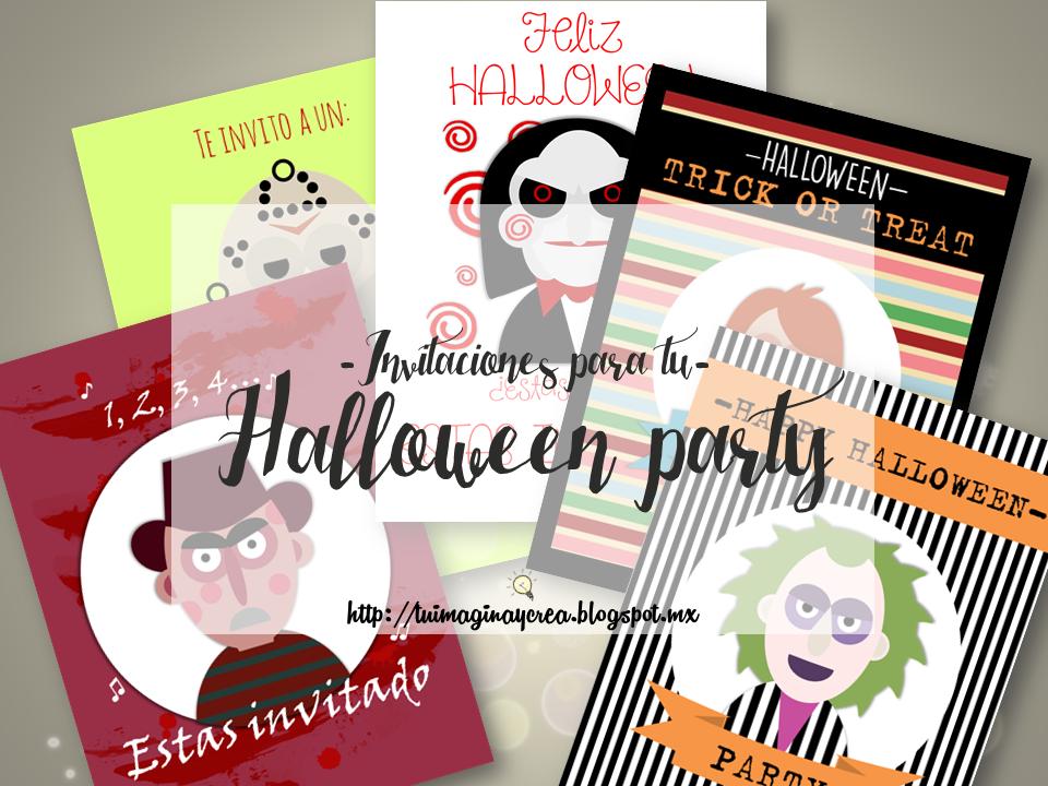 invitaciones-para-halloween-gratis