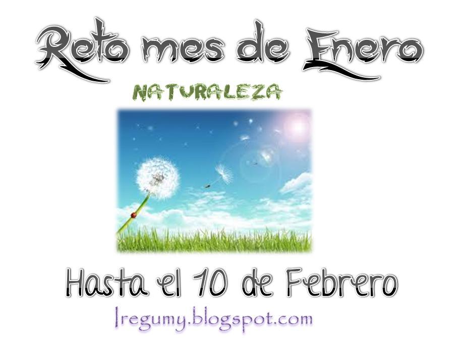 http://iregumy.blogspot.com.es/2014/01/reto-mes-de-enero-naturaleza.html