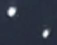 UFO photos
