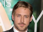 Fonds d'écran Ryan Gosling