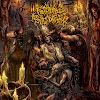 Posthumous Blasphemer - Exhumation of Sacred Impunity 2014