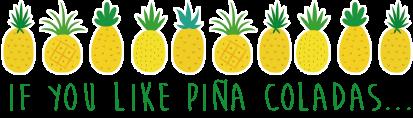 Piña Blog | Viagem & Fotografia