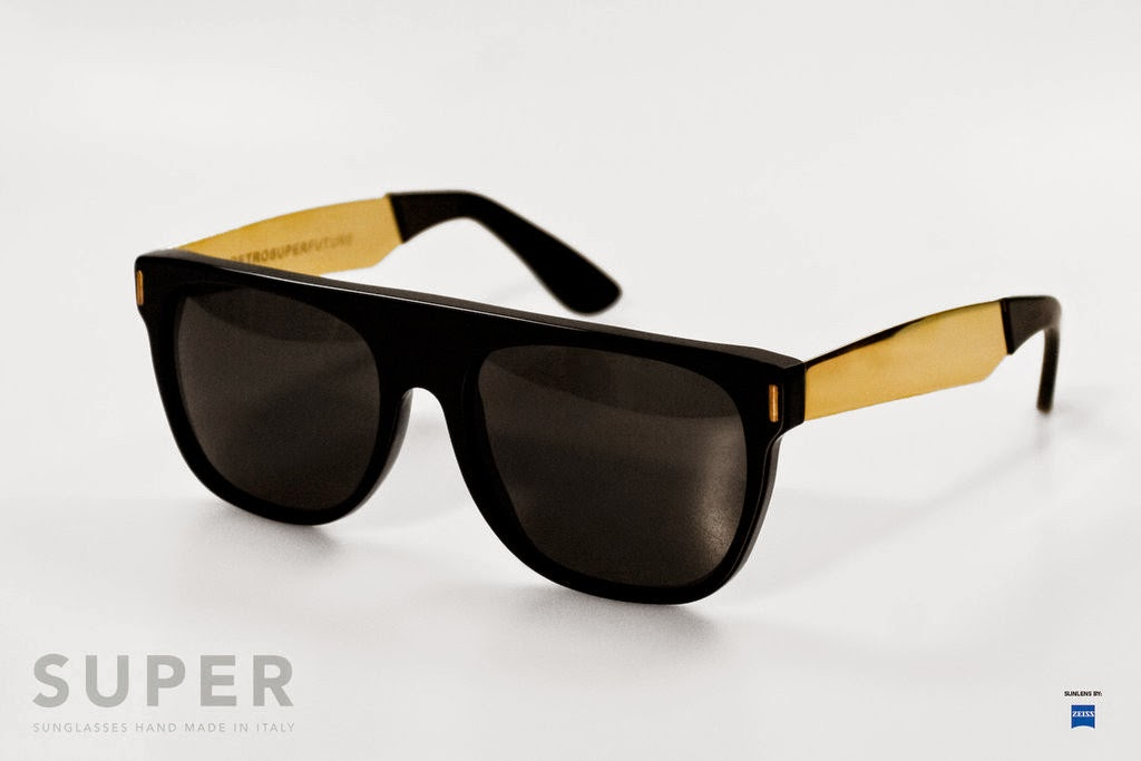 http://www.ontfront.com/?wpsc-product=super-flat-top-francis-black-gold