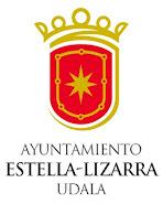 Ayuntamiento Estella-Lizarra
