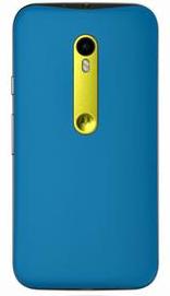 Motorola-Moto-G-3rd-Gen-Rumour