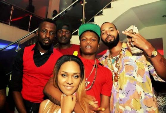 who is sanaa lathan dating now