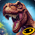 Dino Hunter: Deadly Shores Apk V1.0.2 Full [Unlimited Money]